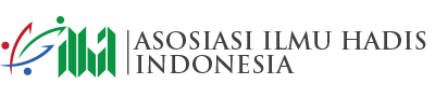 ASILHA Logo